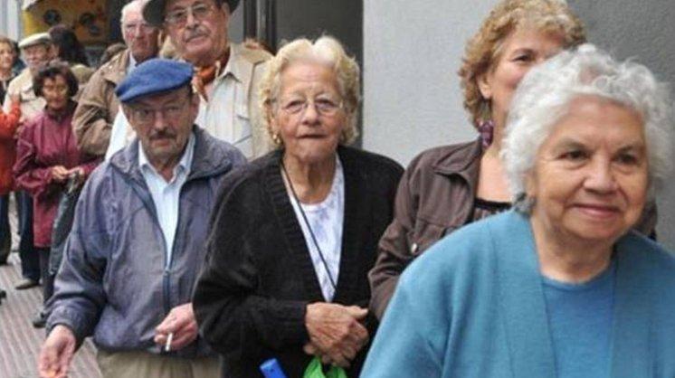 http://arbia.com.ar/imagenes/jubilados.jpg