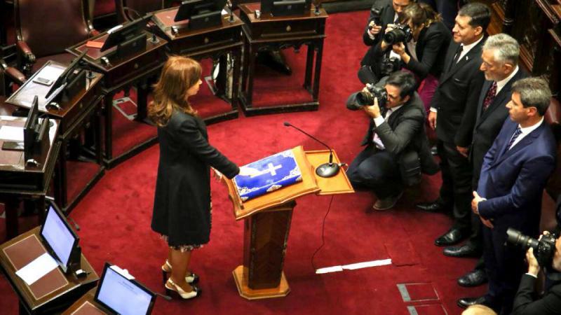 http://arbia.com.ar/imagenes/jura_cristina.jpeg