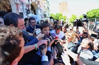 http://arbia.com.ar/imagenes/kici_laplata.jpg