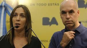 http://arbia.com.ar/imagenes/larreta_vidal.jpg
