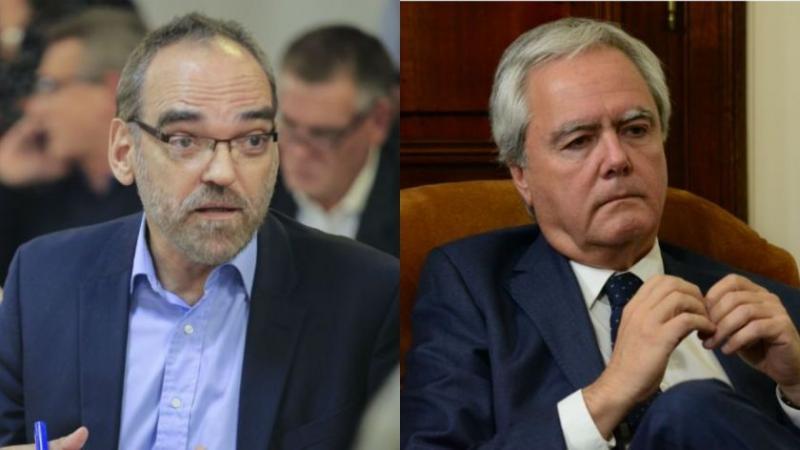 http://arbia.com.ar/imagenes/legisladores.jpg