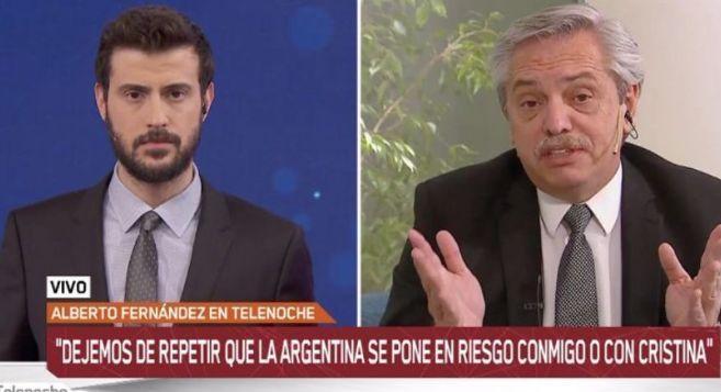 http://arbia.com.ar/imagenes/leuco_alberto.jpg