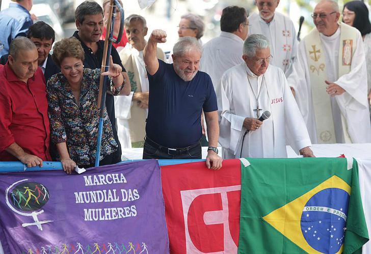 http://arbia.com.ar/imagenes/lula-discurso.jpg