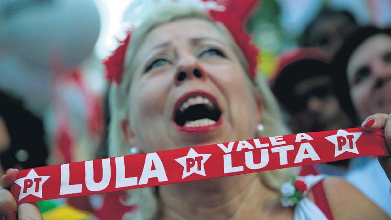 http://arbia.com.ar/imagenes/lula_apoyo.jpg
