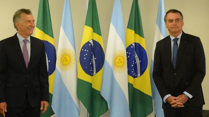 http://arbia.com.ar/imagenes/macri-bolsonaro.jpg