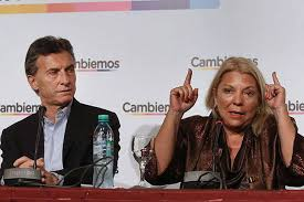 http://arbia.com.ar/imagenes/macri_carrio.jpg