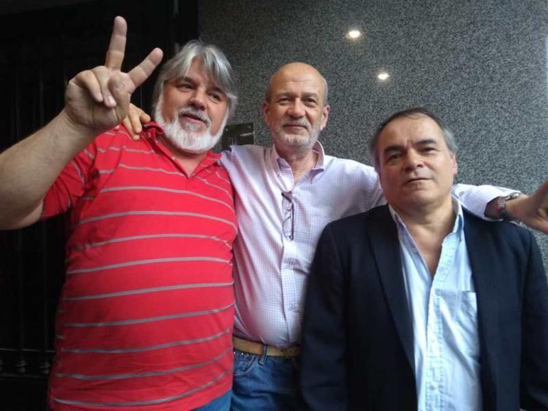 http://arbia.com.ar/imagenes/marcelo.jpg