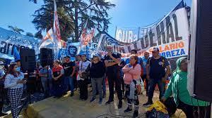 http://arbia.com.ar/imagenes/marcha_federal.jpg