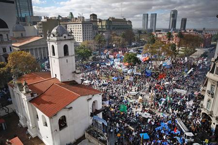 http://arbia.com.ar/imagenes/marcha_federal2.jpg
