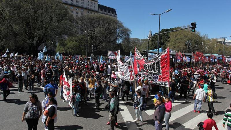 http://arbia.com.ar/imagenes/marcha_luz_gas.JPG