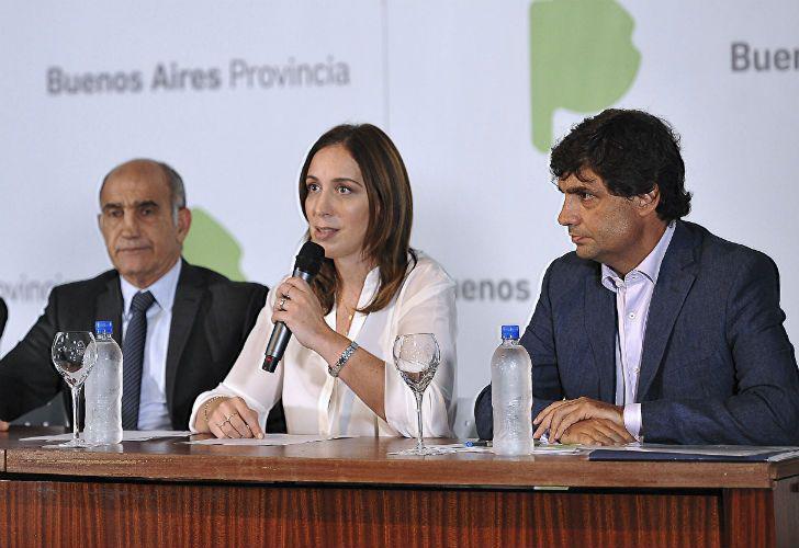 http://arbia.com.ar/imagenes/maria-eugenia-vidal2.jpg