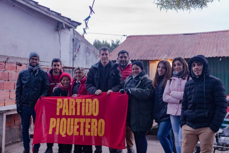 http://arbia.com.ar/imagenes/marino_mardel.jpg