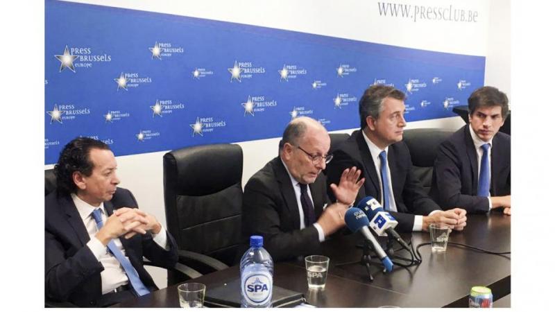 http://arbia.com.ar/imagenes/mercosur-ue.jpg