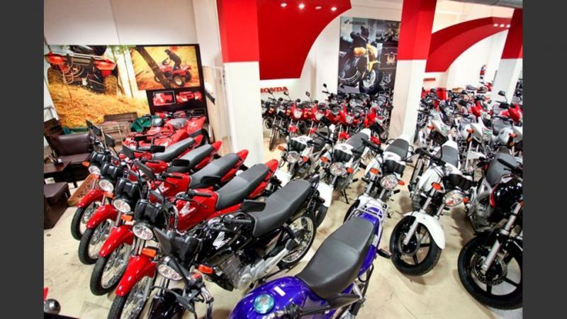http://arbia.com.ar/imagenes/motos.jpg