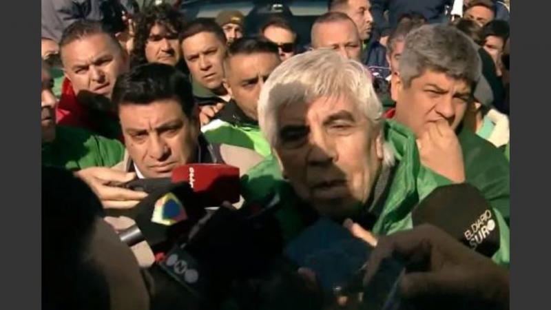 http://arbia.com.ar/imagenes/moyano_1.jpg