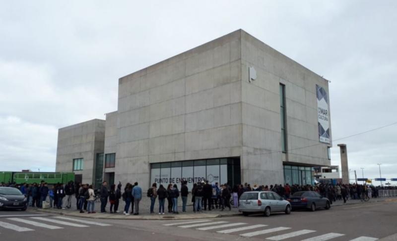 http://arbia.com.ar/imagenes/museo.jpeg