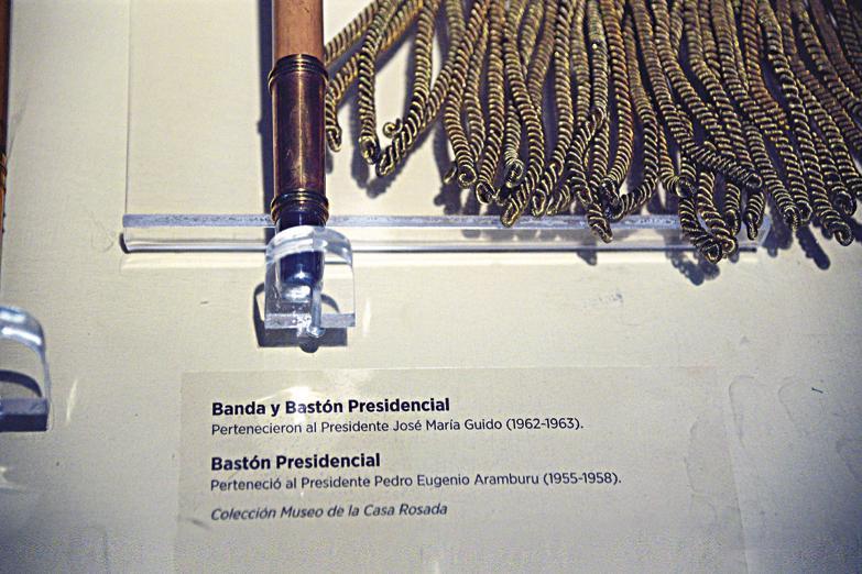 http://arbia.com.ar/imagenes/museo_baston.jpg