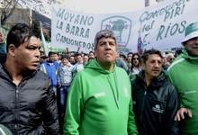 http://arbia.com.ar/imagenes/pablomoyano_11oct.jpg