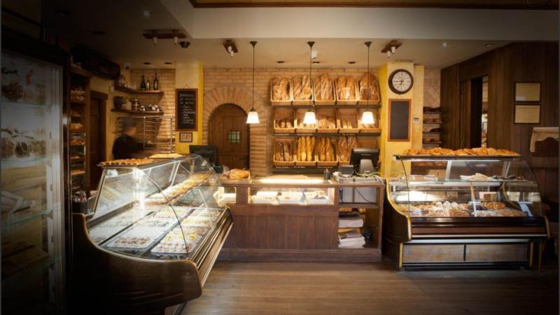 http://arbia.com.ar/imagenes/panaderia.jpg