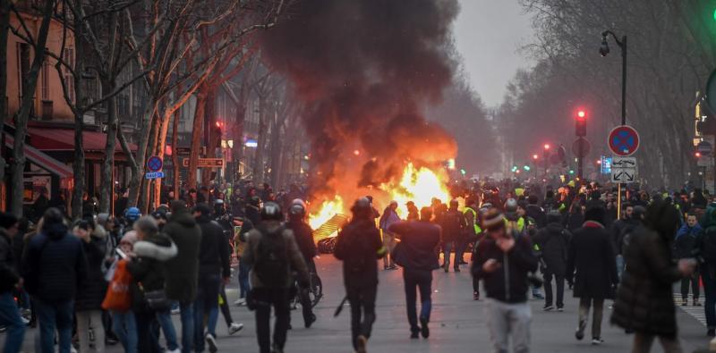 http://arbia.com.ar/imagenes/paris.jpg