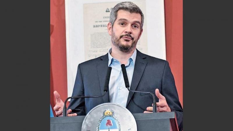 http://arbia.com.ar/imagenes/pena3.jpg