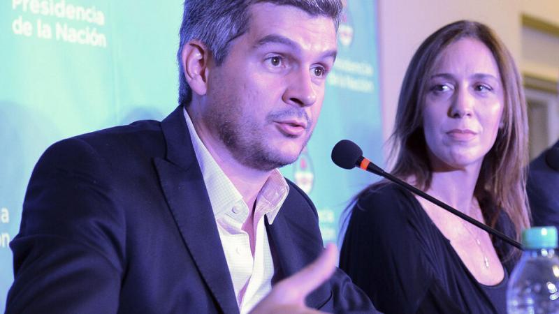 http://arbia.com.ar/imagenes/pena_vidal.jpg