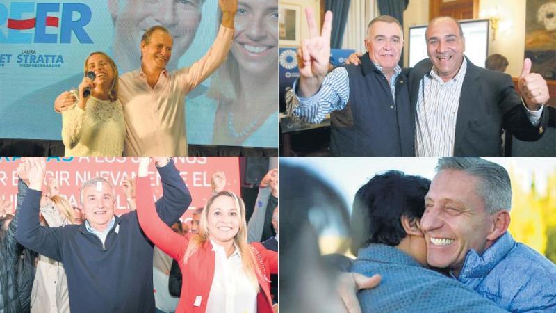 http://arbia.com.ar/imagenes/peronismo_gana.jpg