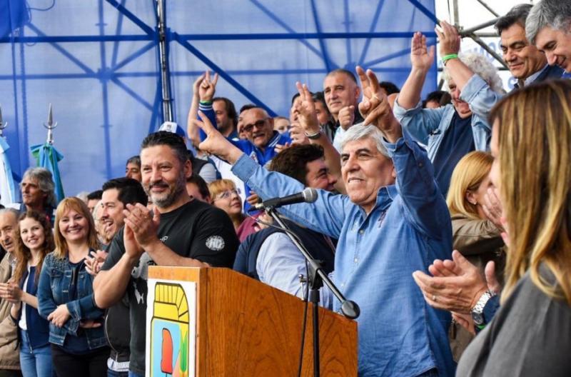 http://arbia.com.ar/imagenes/pj-militancia.jpg