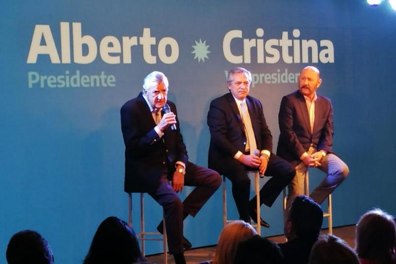 http://arbia.com.ar/imagenes/pj2a.jpg