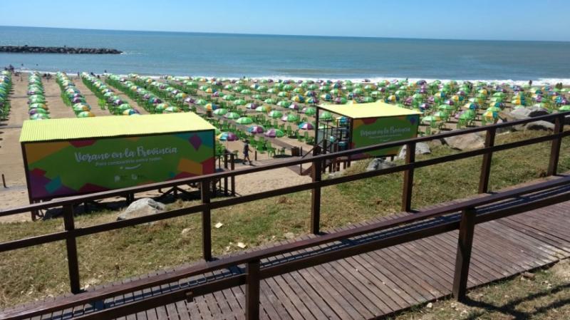 http://arbia.com.ar/imagenes/playa_vidal.jpg