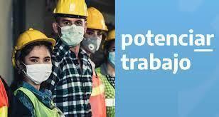 http://arbia.com.ar/imagenes/pot_trabajo.jpg