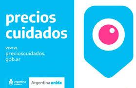 http://arbia.com.ar/imagenes/precios_cuidados.jpg