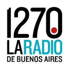 http://arbia.com.ar/imagenes/radio_prov.png