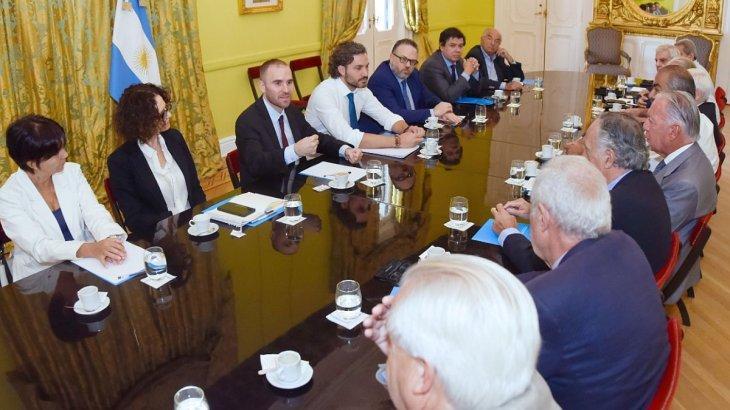 http://arbia.com.ar/imagenes/reunion_con.jpg