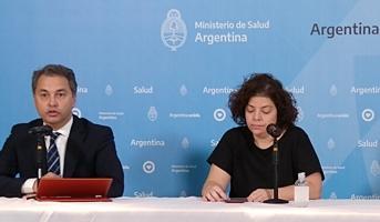 http://arbia.com.ar/imagenes/salud_info.jpg