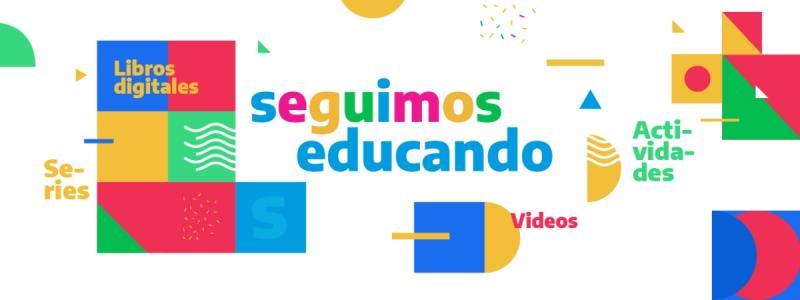 http://arbia.com.ar/imagenes/seguimos_edu.jpg