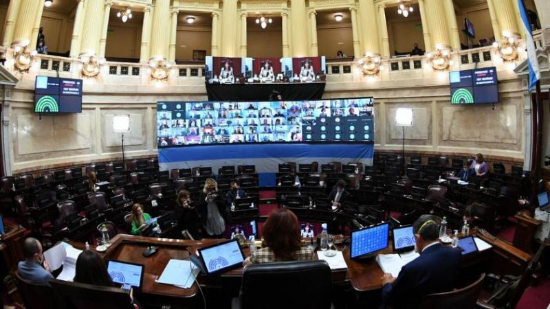 http://arbia.com.ar/imagenes/senado.jpg