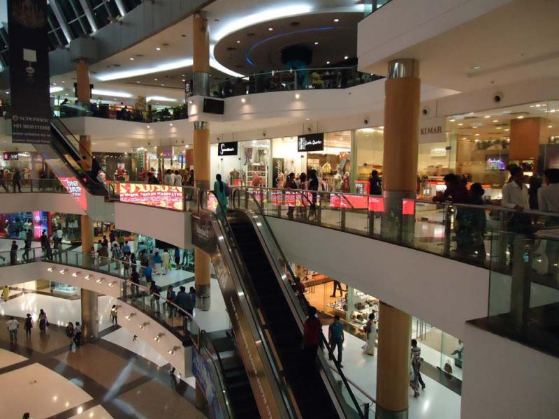 http://arbia.com.ar/imagenes/shoping.jpg