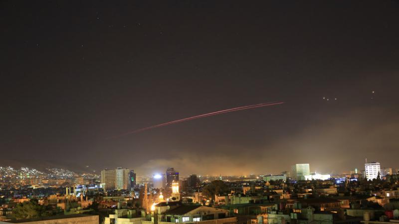 http://arbia.com.ar/imagenes/siria.jpg