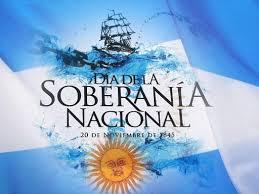 http://arbia.com.ar/imagenes/soberania.jpg