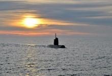 http://arbia.com.ar/imagenes/submarinoo_23nov.jpg