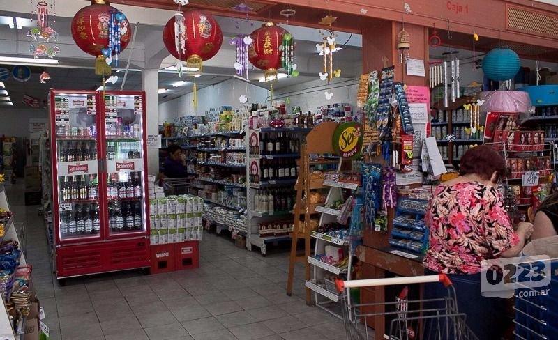 http://arbia.com.ar/imagenes/super-chino.jpg