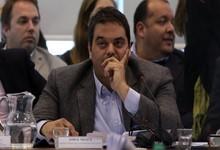 http://arbia.com.ar/imagenes/triaca_20dic.jpg