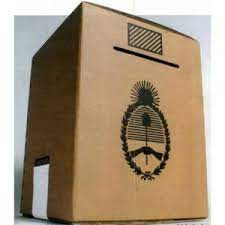 http://arbia.com.ar/imagenes/urna1.jpg