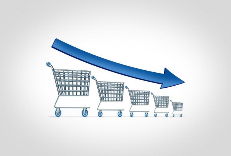 http://arbia.com.ar/imagenes/ventas-bajas.jpg