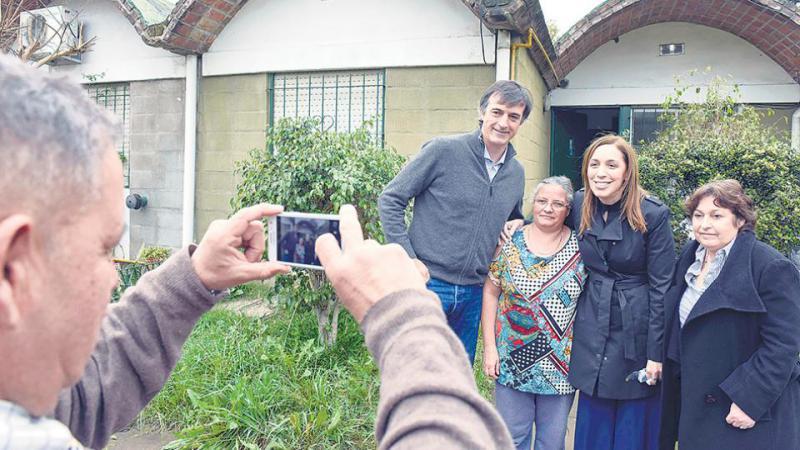 http://arbia.com.ar/imagenes/vidal_ycia.jpg