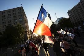http://arbia.com.ar/imagenes/vot_chile.jpg